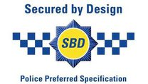 secured by design hardware